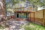 48 Geary Ave - Photo 1
