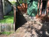 48 Geary Ave - Photo 24
