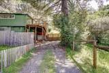 48 Geary Ave - Photo 3