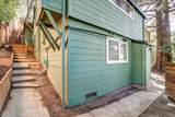 48 Geary Ave - Photo 4