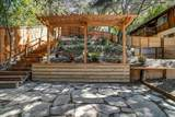48 Geary Ave - Photo 6