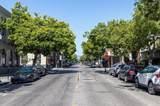 46 Latimer Ave - Photo 18