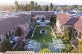 20500 Town Center Ln 263 - Photo 24