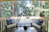 505 Cypress Point Dr 195 - Photo 16