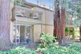 505 Cypress Point Dr 195 - Photo 18