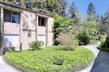 505 Cypress Point Dr 195 - Photo 22