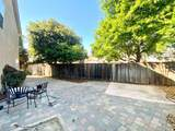 1701 Brentwood Ct - Photo 15