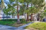 880 Fremont Ave 508 - Photo 28