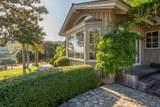 16 Oak Meadow Ln - Photo 9