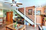 27505 Tampa Ave 15 - Photo 4