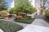 360 Everett Ave 4C - Photo 4