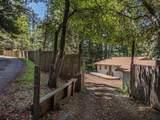 1530 Tindall Ranch Rd - Photo 28