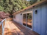 1530 Tindall Ranch Rd - Photo 4