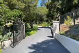 21 Chaparral Rd - Photo 3