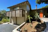 21 Chaparral Rd - Photo 4