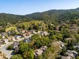 1230 Shelby Creek Ln - Photo 25