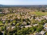 1230 Shelby Creek Ln - Photo 28