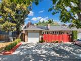 4011 Alberstone Dr - Photo 1