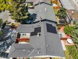 4011 Alberstone Dr - Photo 30