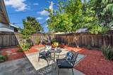 4011 Alberstone Dr - Photo 4