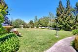 709 San Conrado Ter 6 - Photo 28