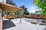 404 Santa Mesa Dr - Photo 37