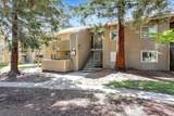 3391 Foxtail Ter - Photo 26
