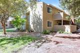 3391 Foxtail Ter - Photo 29