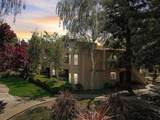 928 Wright Ave 503 - Photo 35