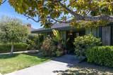 59 Del Mesa Carmel - Photo 2