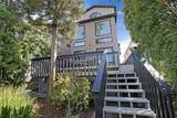 549 Acacia Ave - Photo 35