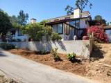 6874 Valle Pacifico Rd - Photo 47