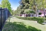 627 El Camino Real 201 - Photo 20