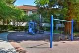 610 San Conrado Ter 3 - Photo 27