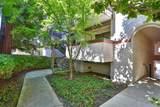 610 San Conrado Ter 3 - Photo 3