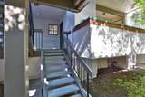 610 San Conrado Ter 3 - Photo 4