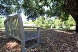42 Bay Tree Ln - Photo 26