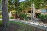 785 Fair Oaks Ave 5 - Photo 32