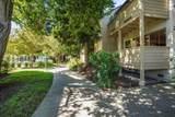 785 Fair Oaks Ave 5 - Photo 33