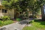 785 Fair Oaks Ave 5 - Photo 34