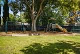 785 Fair Oaks Ave 5 - Photo 42