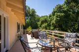 26230 Jeanette Rd - Photo 21