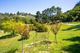 26230 Jeanette Rd - Photo 27