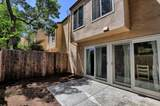 8105 Kern Ave 24 - Photo 24