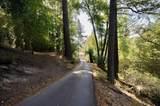 1753 Glenwood Dr - Photo 57