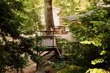 1753 Glenwood Dr - Photo 64
