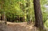 1753 Glenwood Dr - Photo 75