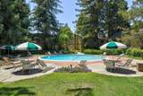 505 Cypress Point Dr 170 - Photo 15