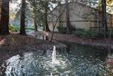 505 Cypress Point Dr 170 - Photo 19