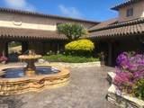 8330 Vista Monterra - Photo 24